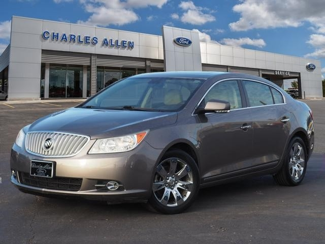 at lacrosse buick sale detroit sales inventory matthew stop for details in s mi auto look