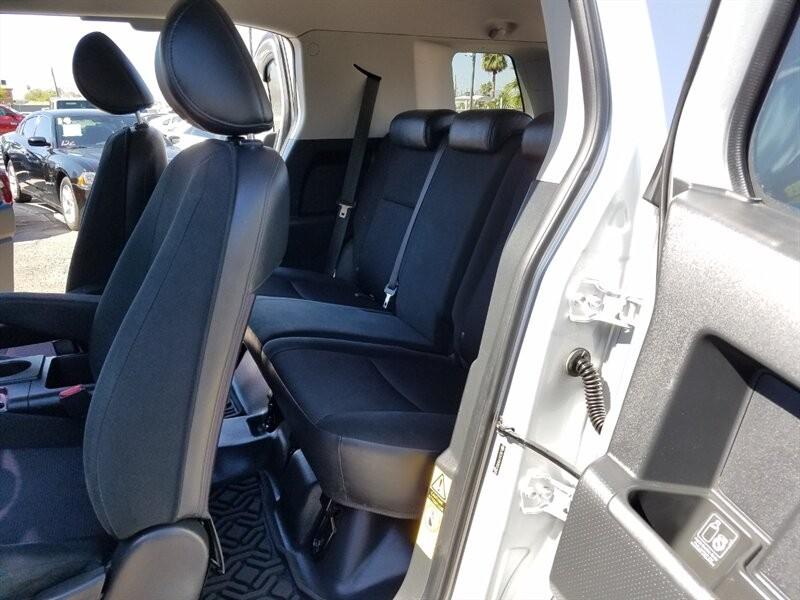 Toyota FJ Cruiser 2007 price $16,900