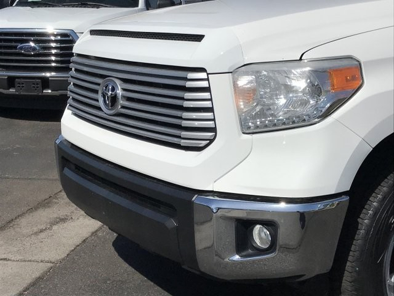 Toyota Tundra 2WD Truck 2016 price $28,250