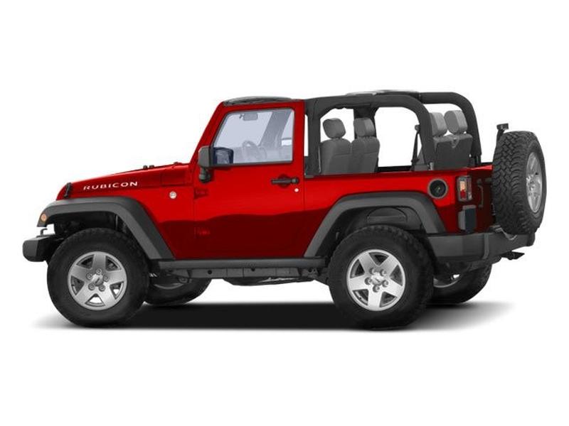 Jeep Wrangler 2009 price $15,000