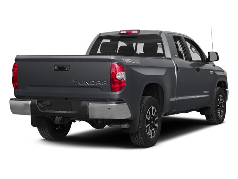 Toyota Tundra 2WD Truck 2014 price Call for Pricing.