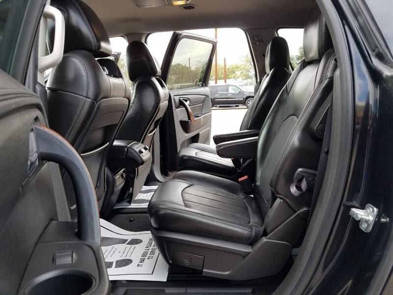 Buick Encore 2013 price $12,500