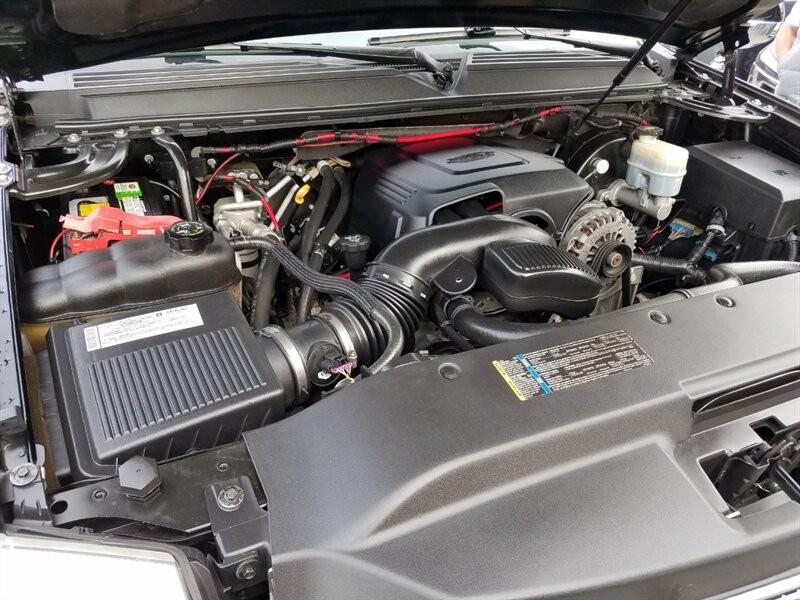Cadillac Escalade 2008 price $14,900