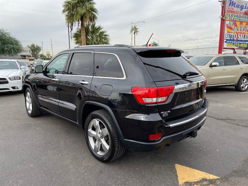Jeep Grand Cherokee 2013 price Call for Pricing.