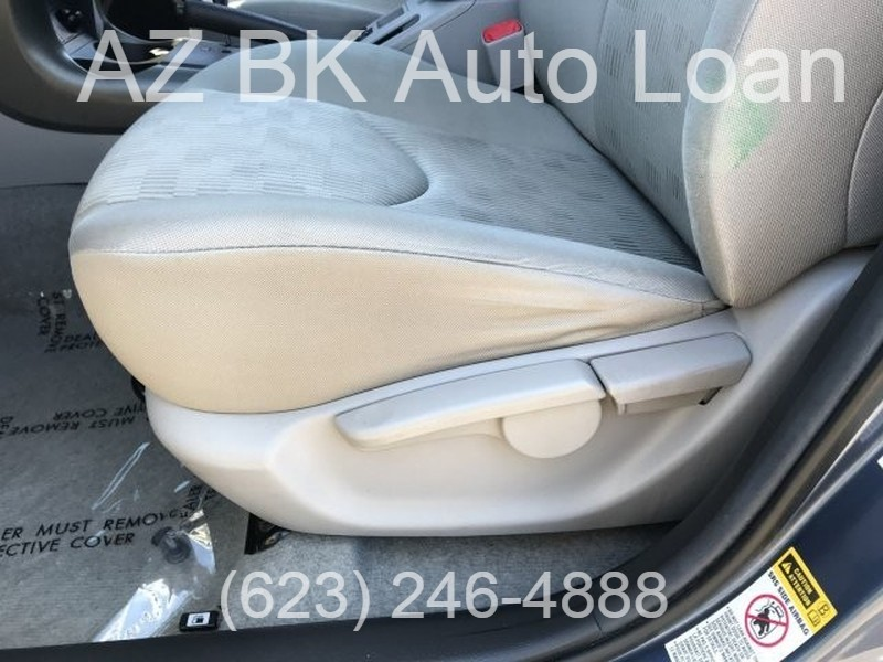 Toyota RAV4 2010 price $10,000