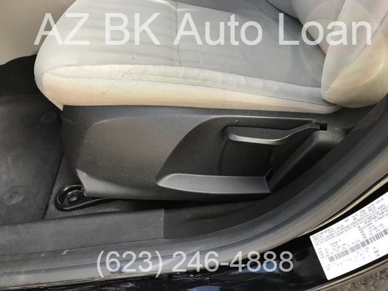 Ford Fiesta 2019 price $12,500