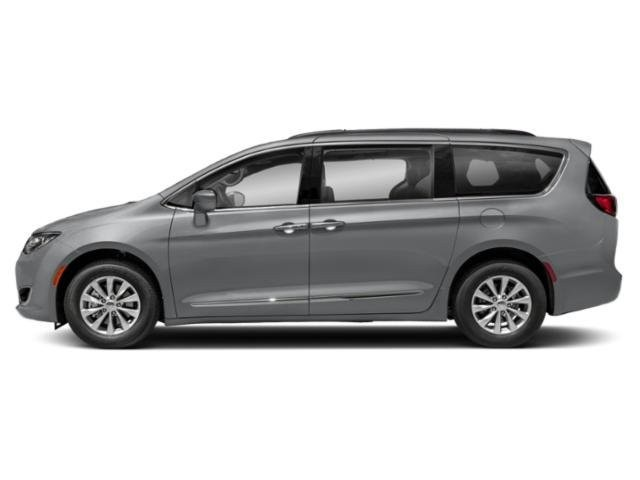 Chrysler Pacifica 2020 price $28,000