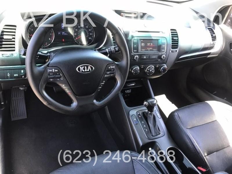 Kia Forte Koup 2014 price Call for Pricing.
