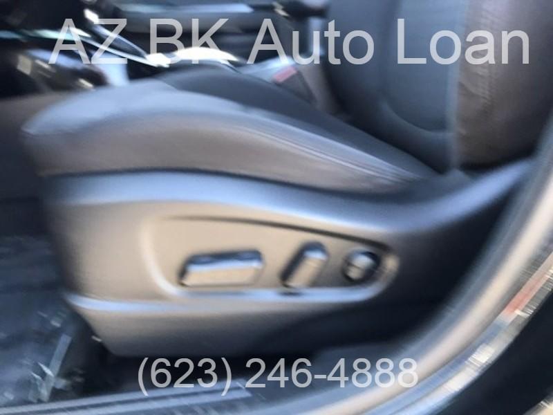 Kia Soul 2015 price $12,500