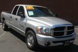 Dodge Ram 2500 2006