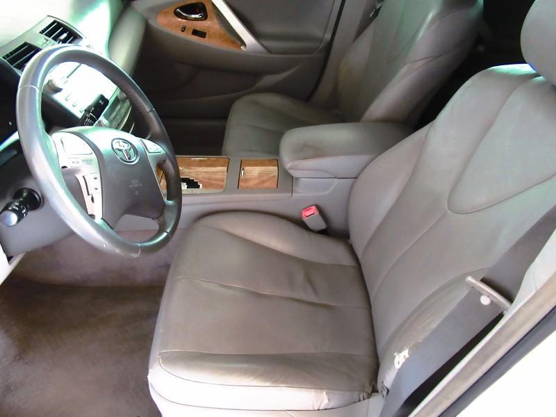 Toyota Camry 2007 price $4,995
