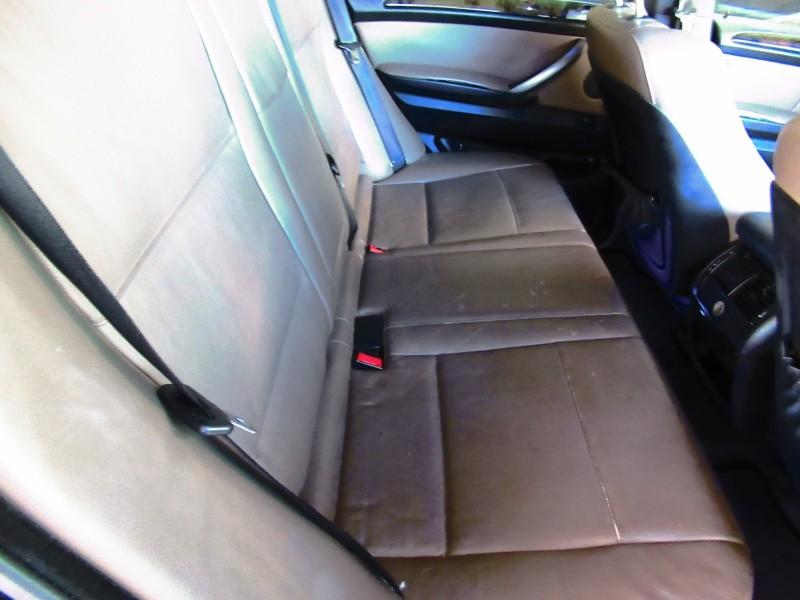 BMW X5 2005 price $5,495