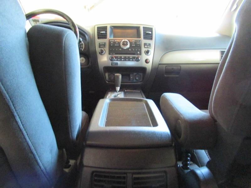 Nissan Armada 2008 price $7,995
