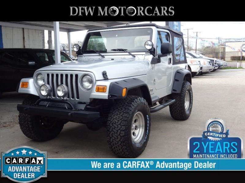sale dealership cheap dallas jeep for jeeps