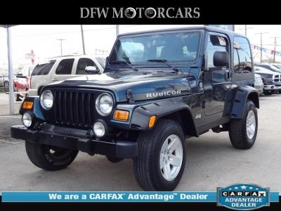 dealership car dodge in compass ram road dallas dealer chrysler is jeep a thornton lithia