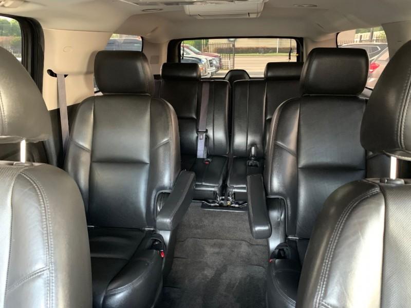GMC Yukon XL 2012 price $15,995