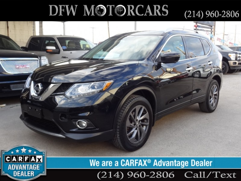 Dfw Motorcars Auto Dealership In Grand Prairie
