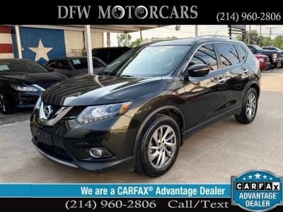 Nissan Dealerships Dfw >> Dfw Motorcars Auto Dealership In Grand Prairie