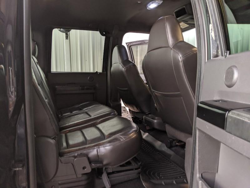 Ford Super Duty F-350 SRW 2009 price $22,495