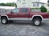 Dodge - 2002