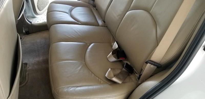 Mazda Tribute 2003 price $3,250 Cash