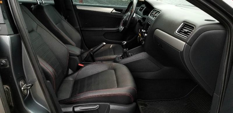 Volkswagen GLI 2012 price $6,150 Cash