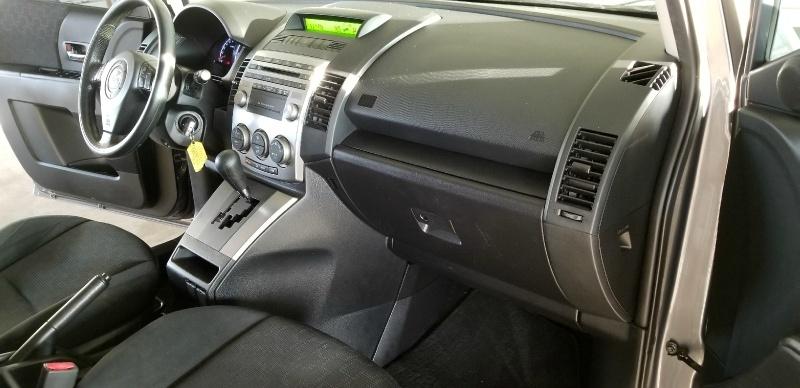 Mazda Mazda5 2009 price $3,250 Cash