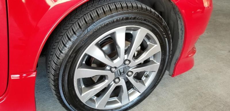 Honda Fit 2013 price $7,950 Cash