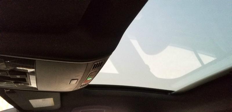 Volkswagen Golf GTI 2015 price $13,950 Cash