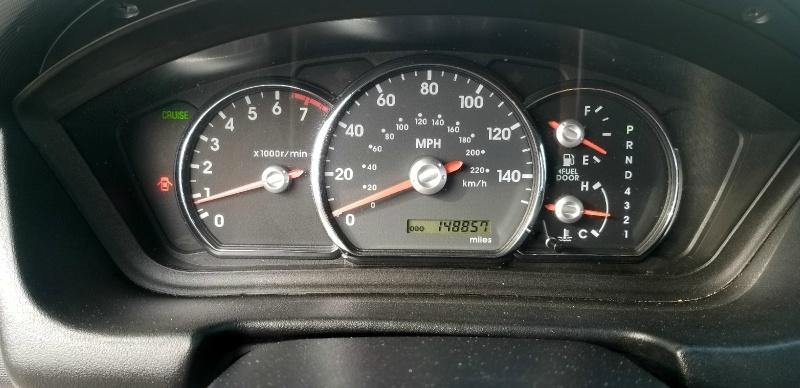 Mitsubishi Galant 2011 price $3,250 Cash