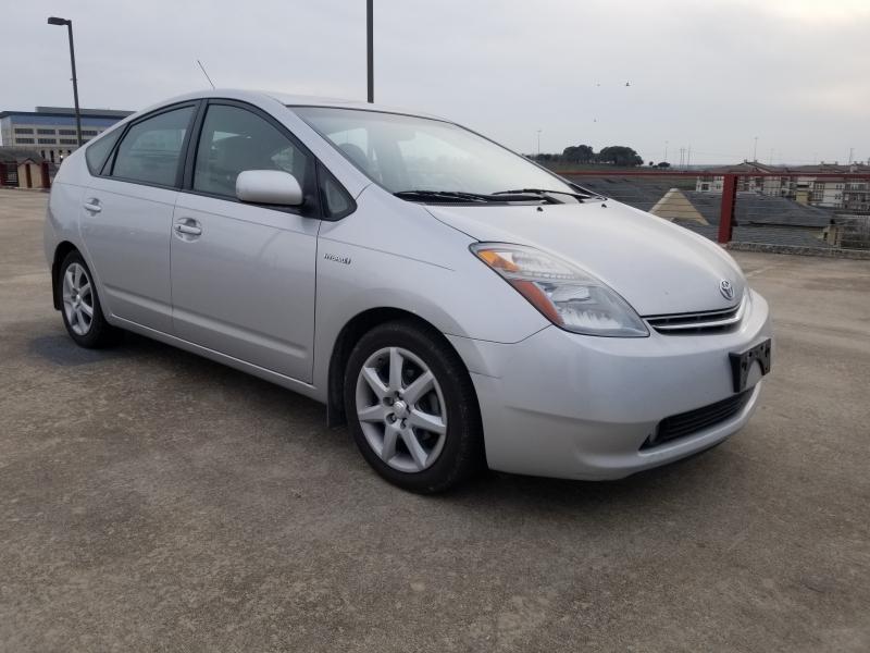 Toyota Prius 2008 price $6,950