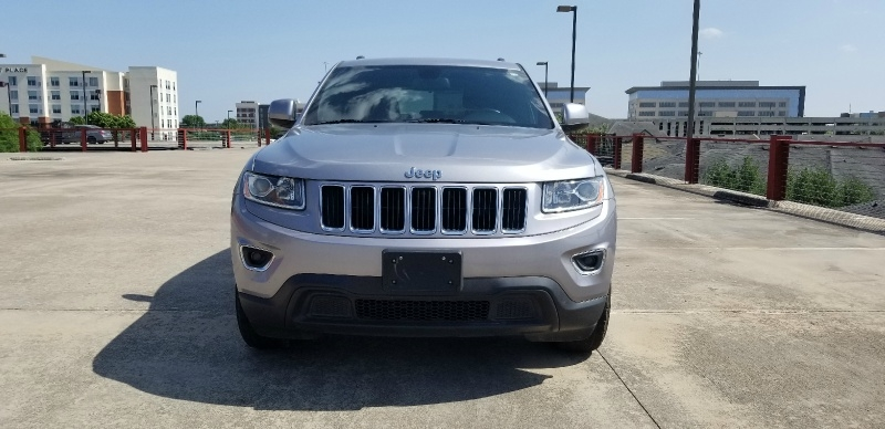 Jeep Grand Cherokee 2014 price $10,750 Cash