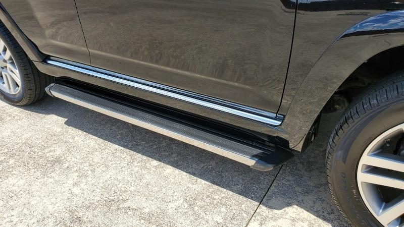 Toyota 4Runner 2011 price $14,450 Cash