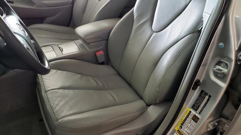 Toyota Camry 2010 price $6,950 Cash
