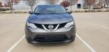 Nissan Rogue Sport 2018