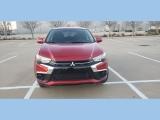 Mitsubishi Outlander Sport 2019