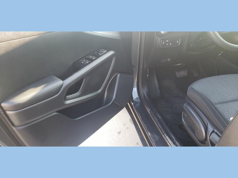 Kia Soul 2020 price $14,995