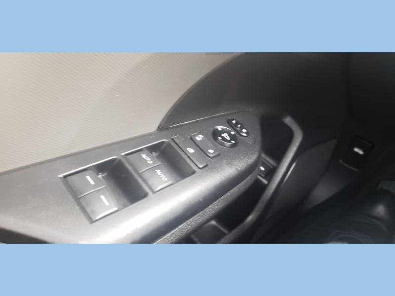 Honda Civic Sedan 2019 price $14,995
