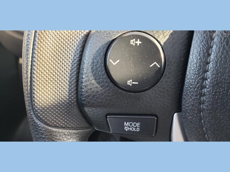 Toyota Corolla 2019 price $11,995