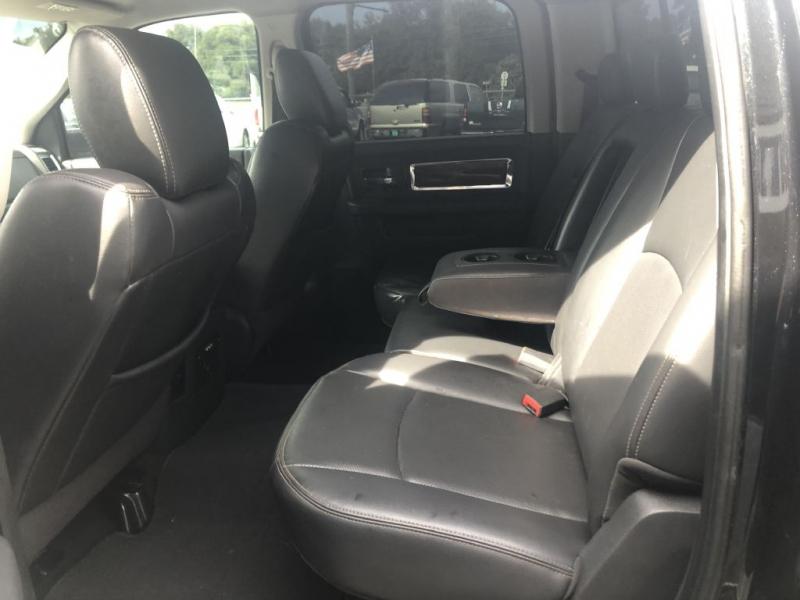 Dodge RAM 3500 2010 price $18,990 Cash
