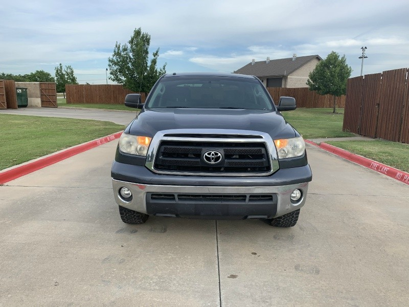 Toyota Tundra 2WD Truck 2010 price $14,500