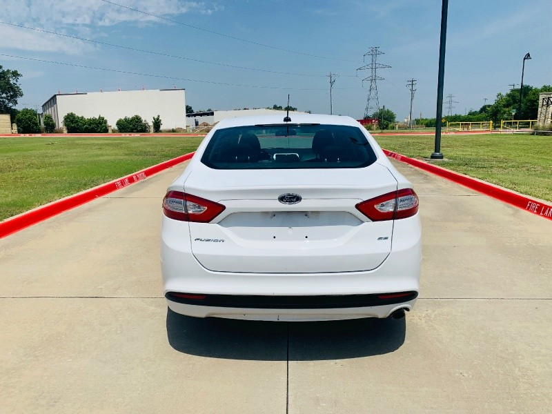 Ford Fusion 2014 price $11,950