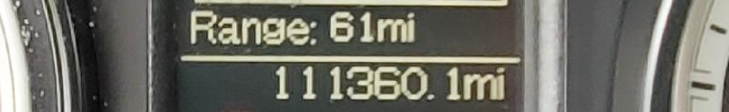 RAM 3500 2014 price $29,500