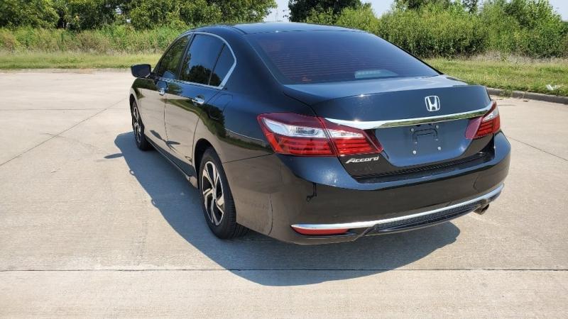 Honda Accord Sedan 2016 price $17,950