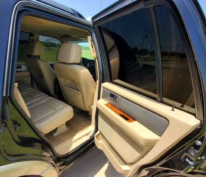 Ford Expedition 2008 price $9,500