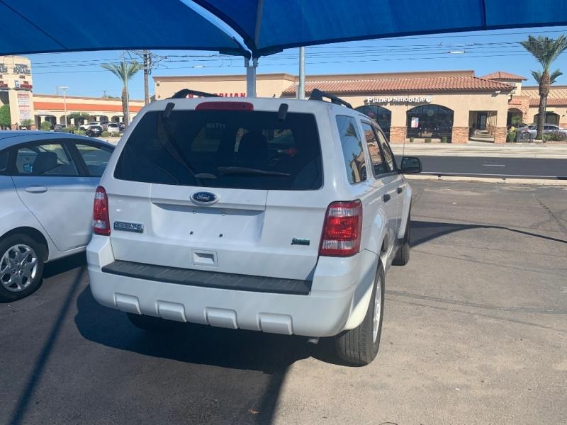 Ford Escape 2011 price $500 Down
