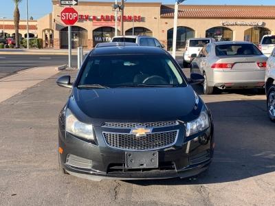 Green Light Motors >> Green Light Auto Llc Auto Dealership In Mesa