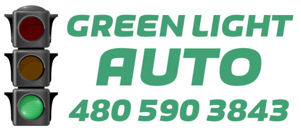 Green Light Auto >> Green Light Auto Llc Auto Dealership In Mesa
