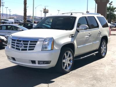 Stallion Auto Sales >> Vip Auto Sales Auto Dealership In Las Vegas