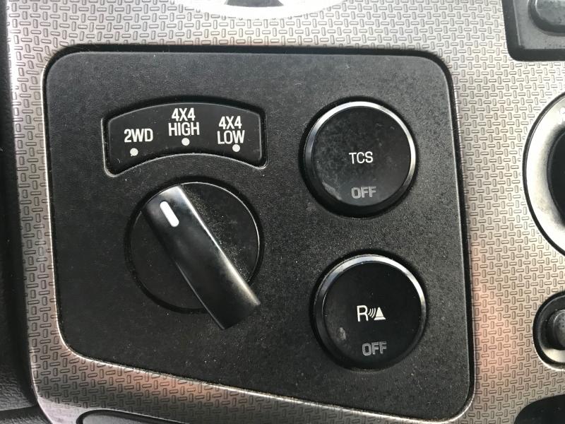 Ford Super Duty F-350 SRW 2008 price $15,300